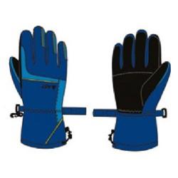 guantes esqui Astrolabio Z79D hombre