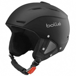 casque ski Bollè Backline
