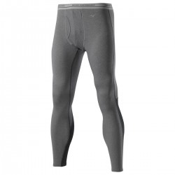 Legging Mizuno Wool Man