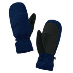 ski mittens Astrolabio JM9I Junior