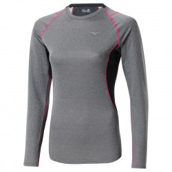 underwear Mizuno Wool A2GA4754 woman