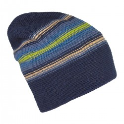 gorro Brekka Cliff Stripe