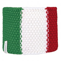 headband Brekka Flag Junior