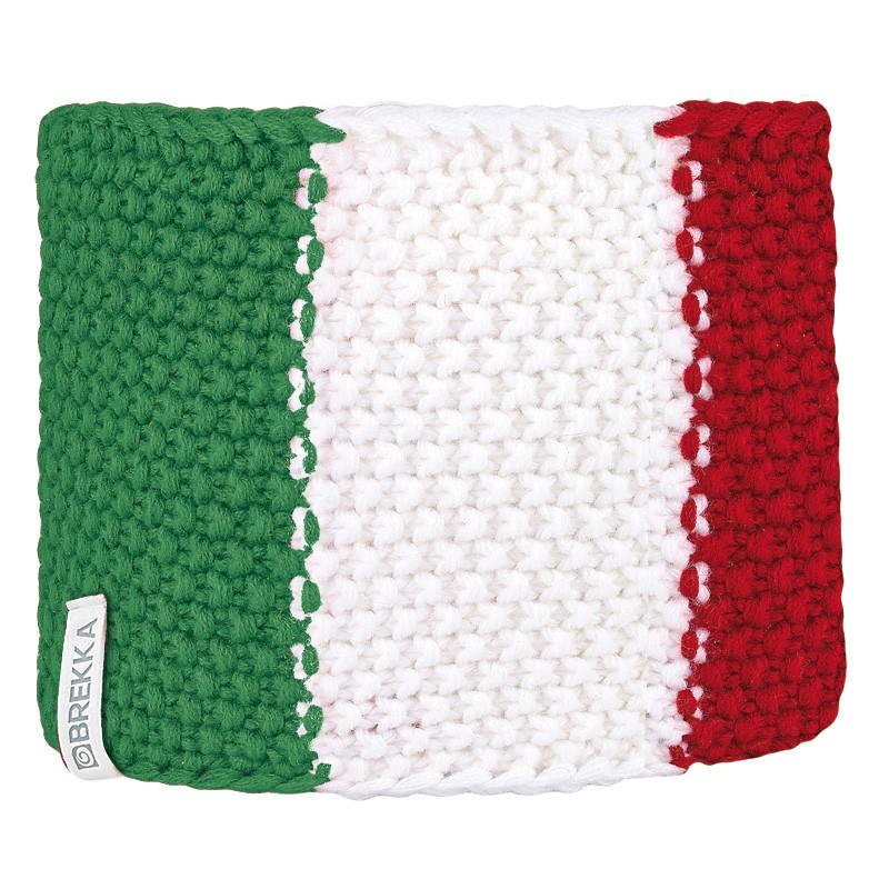 Brekka Fascia Flag Junior Prezzi Brekka Prezzi Sci Abbigliamento efd08b0d893c
