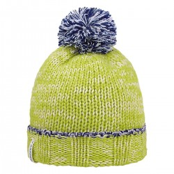 gorro Brekka Meadow Pon Junior