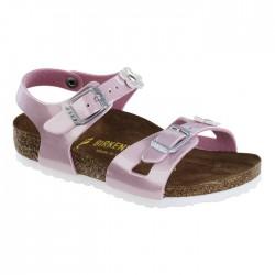 sandal Birkenstock Rio Flower Girl (35-39)