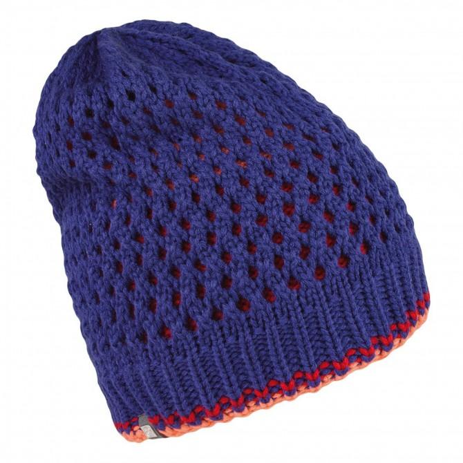 Cappello Brekka Net