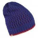 chapeau Brekka Net