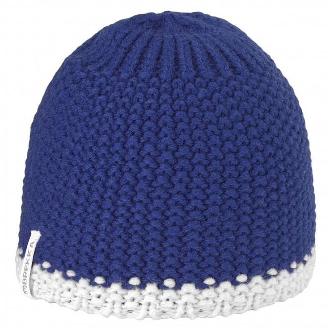 Cappello Brekka Ski