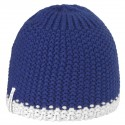 chapeau Brekka Ski