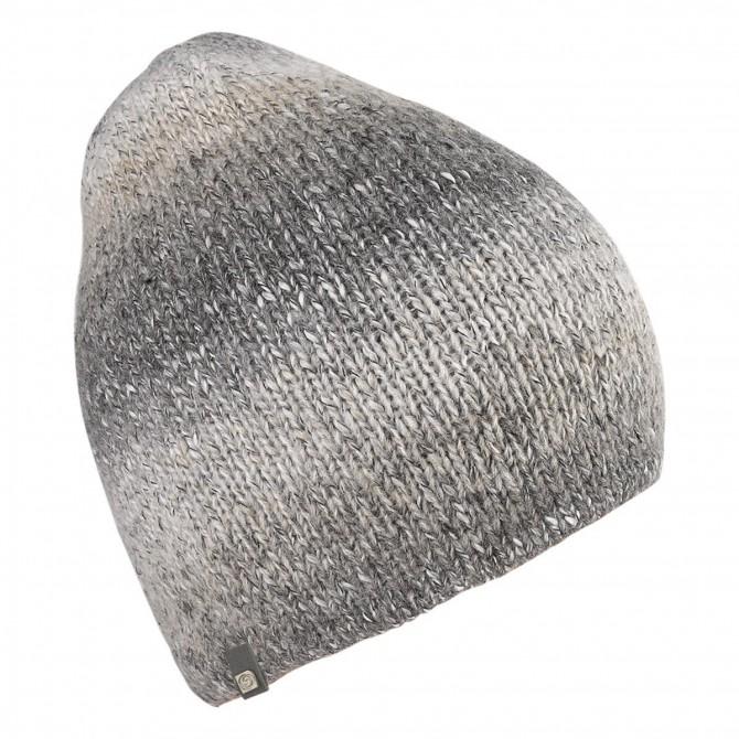 Cappello Brekka Galaxy BREKKA Cappelli guanti sciarpe