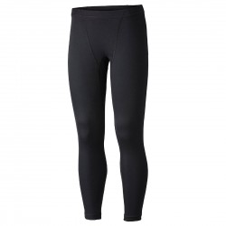 Collants ski Columbia Midweight 2 Garçon