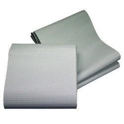 Pellicola protettiva per pelli Contour 110 mm 2x1 m