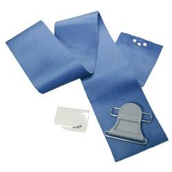 pieles Contour Basic Cut 100-180 cm