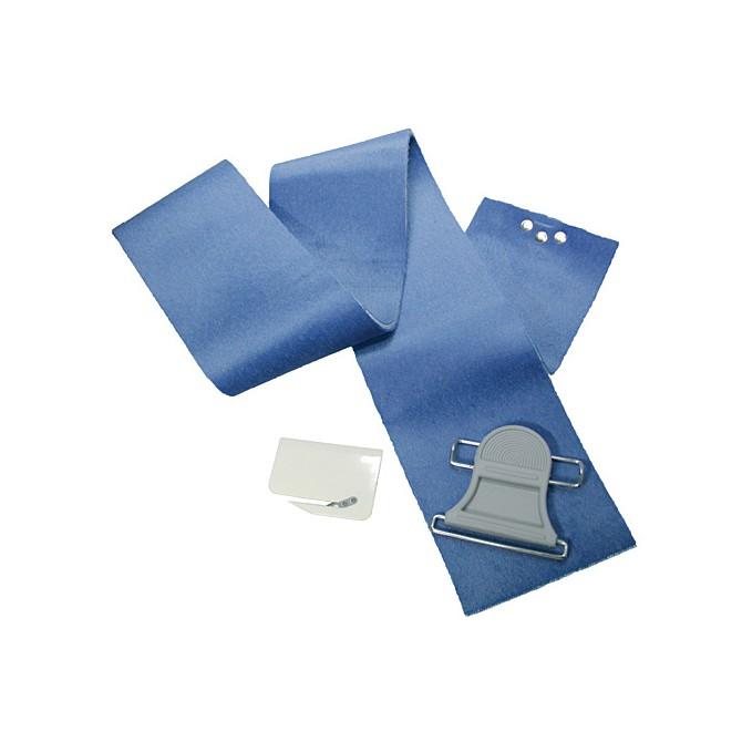 Pelli Contour Basic Cut 100-180 cm