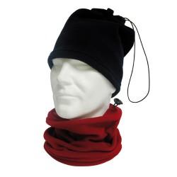 neckwarmer Emmedue