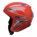 ski helmet Mivida Arrow Junior