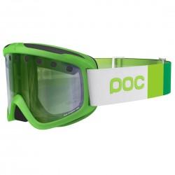 ski goggle Poc Iris Stripes