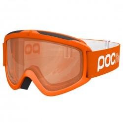ski goggle Poc Pocito Iris