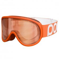 masque ski Poc Retina