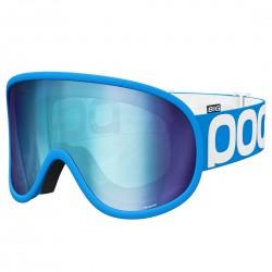 masque ski Poc Retina Big