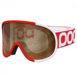 máscara esquí Poc Retina Big Comp