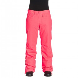 Pantalon snowboard Roxy Backyards Femme