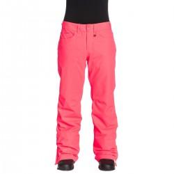 Snowboard pants Roxy Backyards Woman