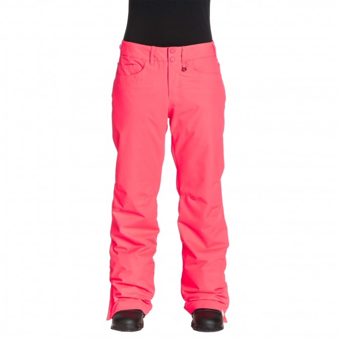 Pantalone snow Roxy Backyards Donna