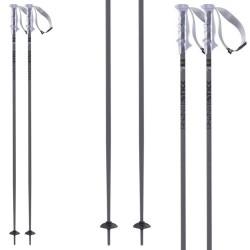 ski poles Volkl Phantastick 2 blue