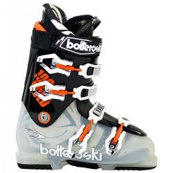 ski boots Bottero Ski Bold 100
