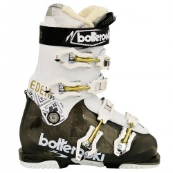 Chaussures ski Bottero Ski Eden 85