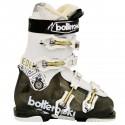 Ski boots Bottero Ski Eden 85
