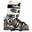 chaussures ski Bottero Ski Glaxa 7