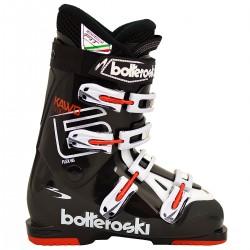 ski boots Bottero Ski Kawo 6