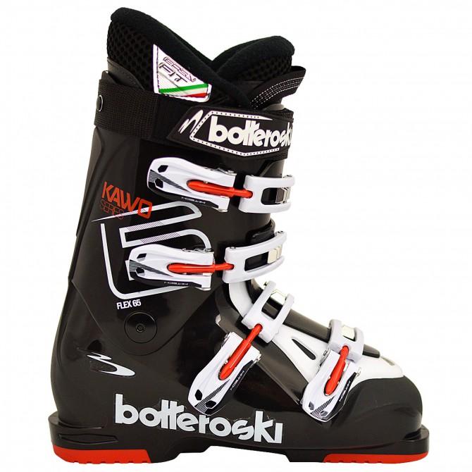 Scarponi sci Bottero Ski Kawo 6