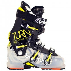 chaussures ski Bottero Ski X-Turn