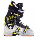 chaussures ski Bottero Ski X-Turn