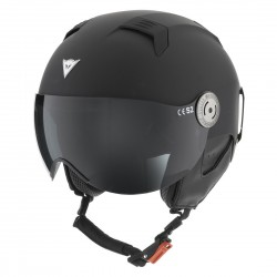 casco esqui Dainese V-Jet