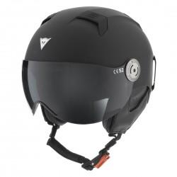 casque ski Dainese V-Jet