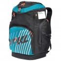 mochila para botas esqui Volkl Race