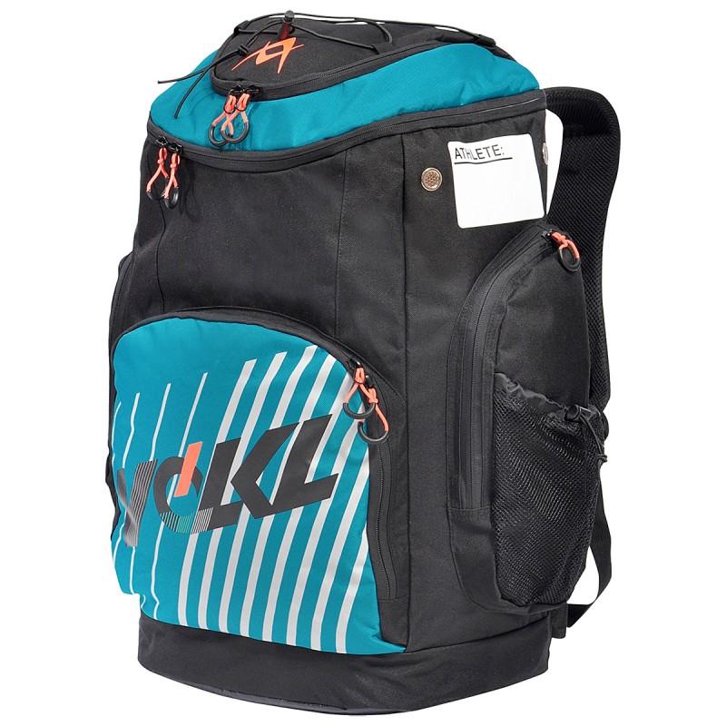 sac dos pour chaussures de ski volkl race. Black Bedroom Furniture Sets. Home Design Ideas