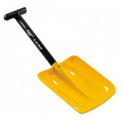 snow shovel C.A.M.P. Crest