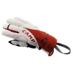 gloves C.A.M.P. G Comp Warm