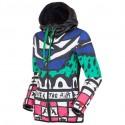 sweatshirt Jc De Castelbajac Emily woman