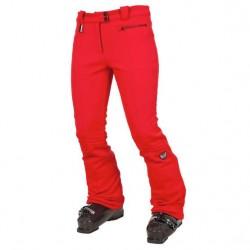 pantalones esqui Jc DeCastelbajac Grace Softshell mujer