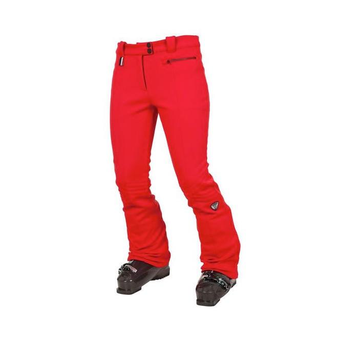 Pantalone sci Jc DeCastelbajac Grace Softshell Donna
