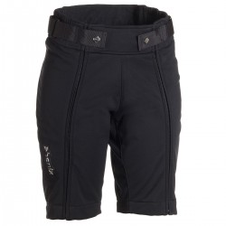 pantalones cortos Phenix Norway Alpine Team Junior