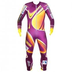 race suit Phenix Norway Alpine Team DH Junior