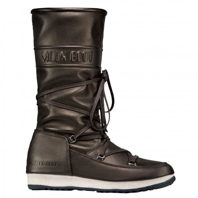 Doposci Moon Boot Mb Avenue Broadway Donna